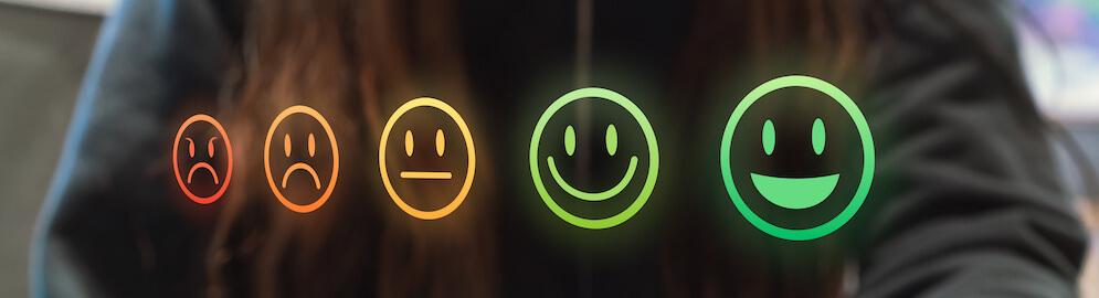 Mesurer satisfaction client