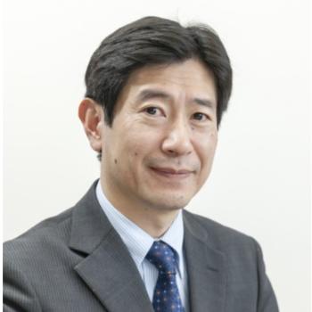 Picture of 市川 幹人(いちかわ みきと)
