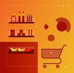 Supermarket & Grocery Customer Experience