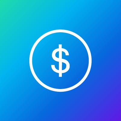 Pricing Survey