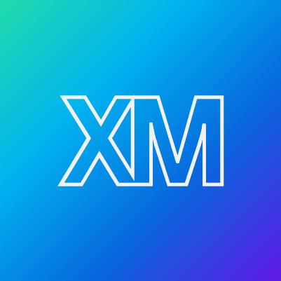Tour of Qualtrics CoreXM