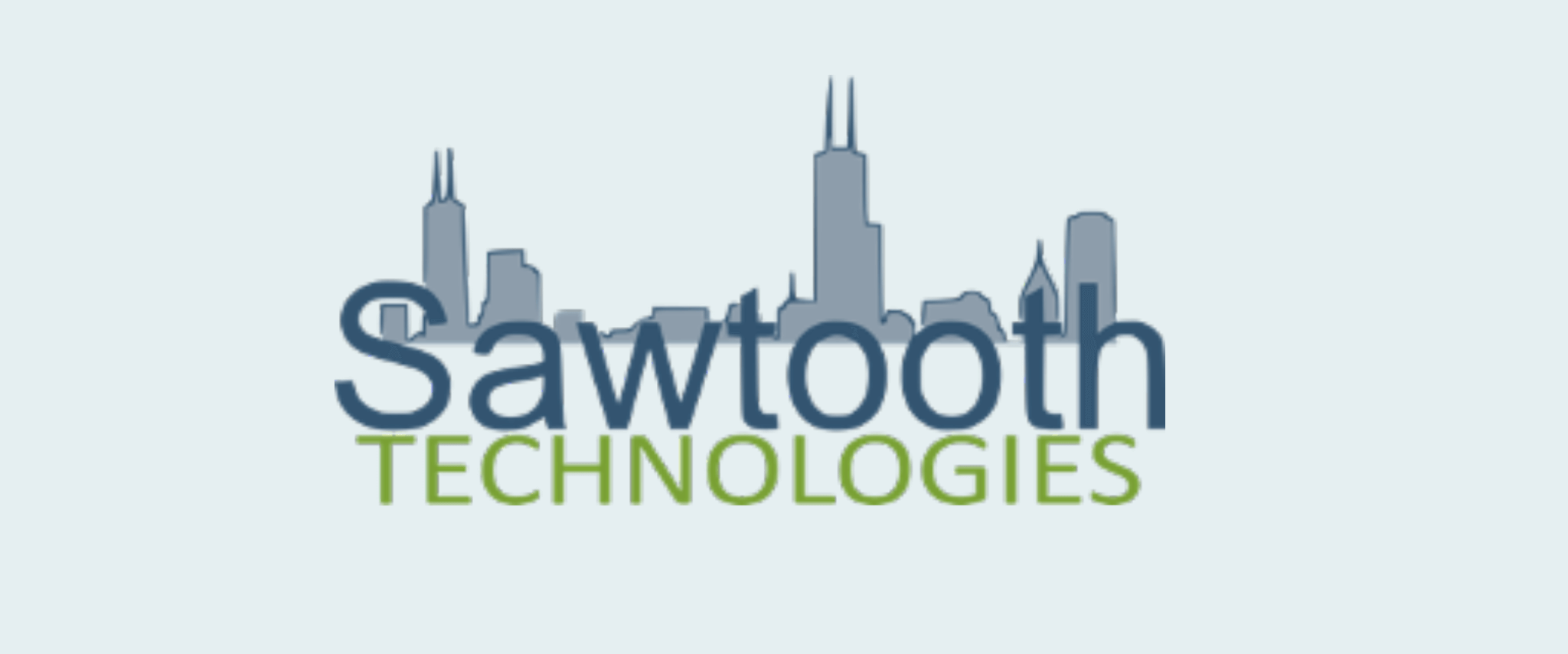 Sawtooth Technologies, Inc.