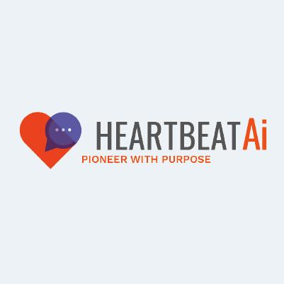 Heartbeat Ai Technologies