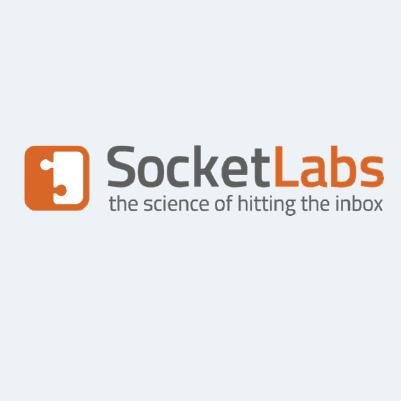 SocketLabs