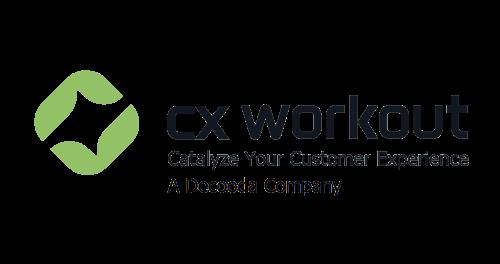 CX Workout