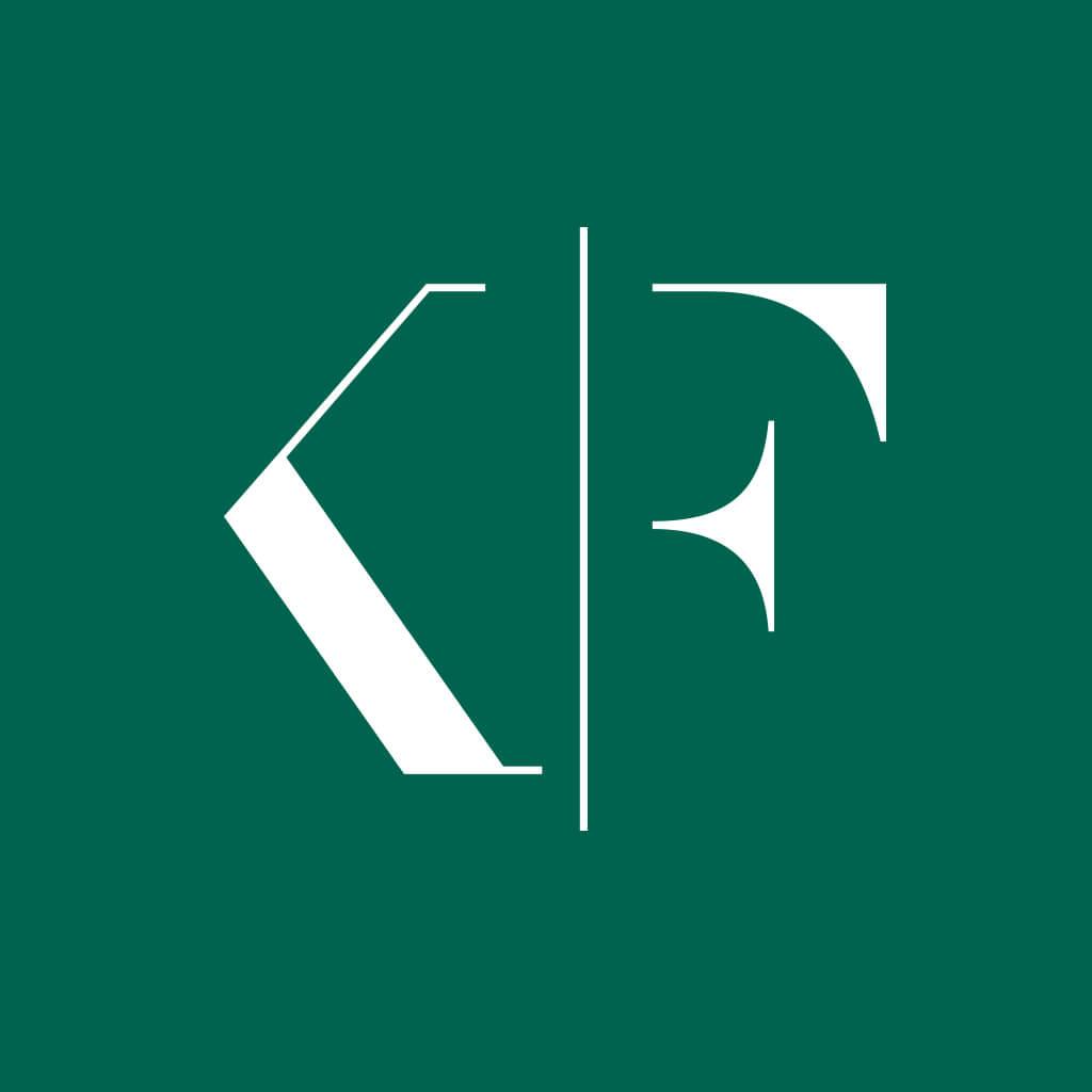 Korn Ferry DE&I Compass