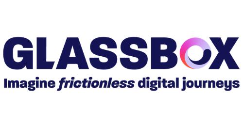 Glassbox Digital