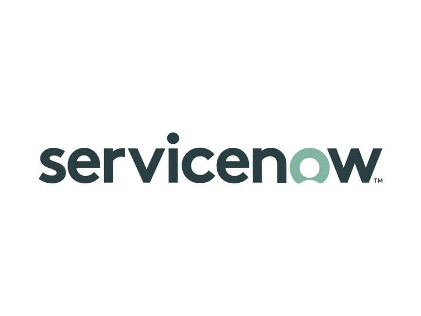ServiceNow Connector