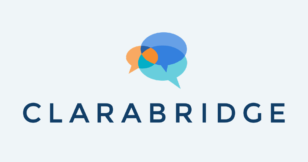 Clarabridge Analytics Connector