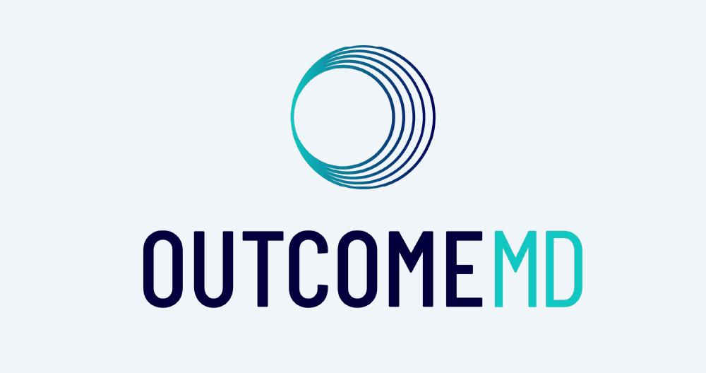 OutcomeMD
