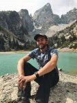 Why Qualtrics? - Will Adams - Senior People Operations Specialist - Provo, UT