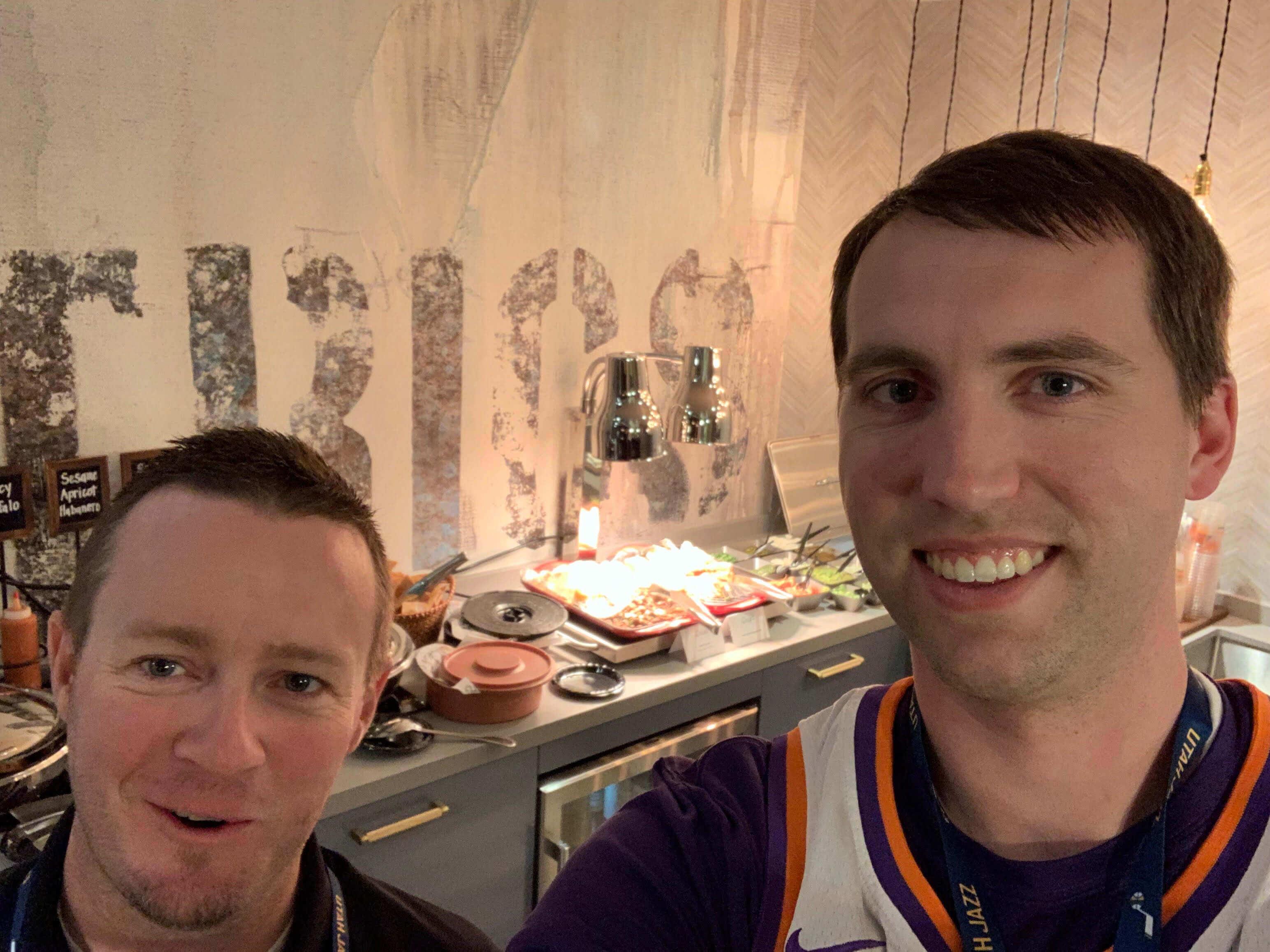 Why Qualtrics - Steve Harmon - Team Lead - Provo, UT
