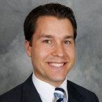 Why Qualtrics? - Randy Hulme - Principal Customer Success Consultant - Provo, UT