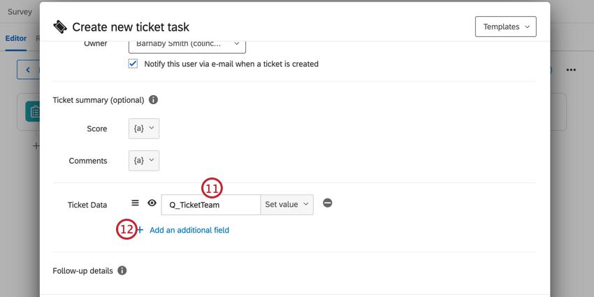 adding data for Q_TicketTeam