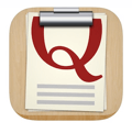 offline app image
