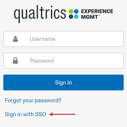 Setting Up the Offline App - Qualtrics Support
