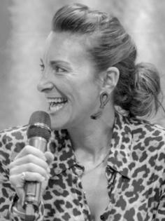 Picture of Eunice Clements-Tweedie