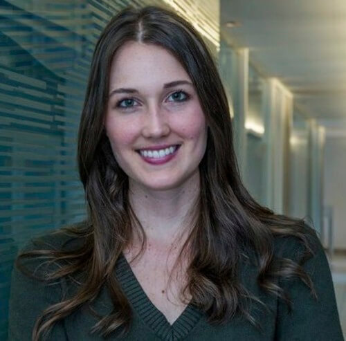Picture of Juliana Holterhaus, Ph.D.