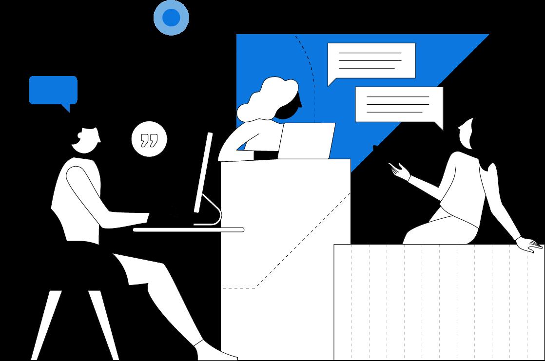 クアルトリクス 従業員エンゲージメント XM solutionsのイメージ