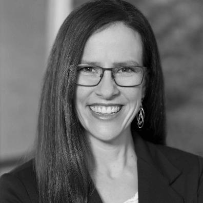 Picture of Elizabeth ErkenBrack