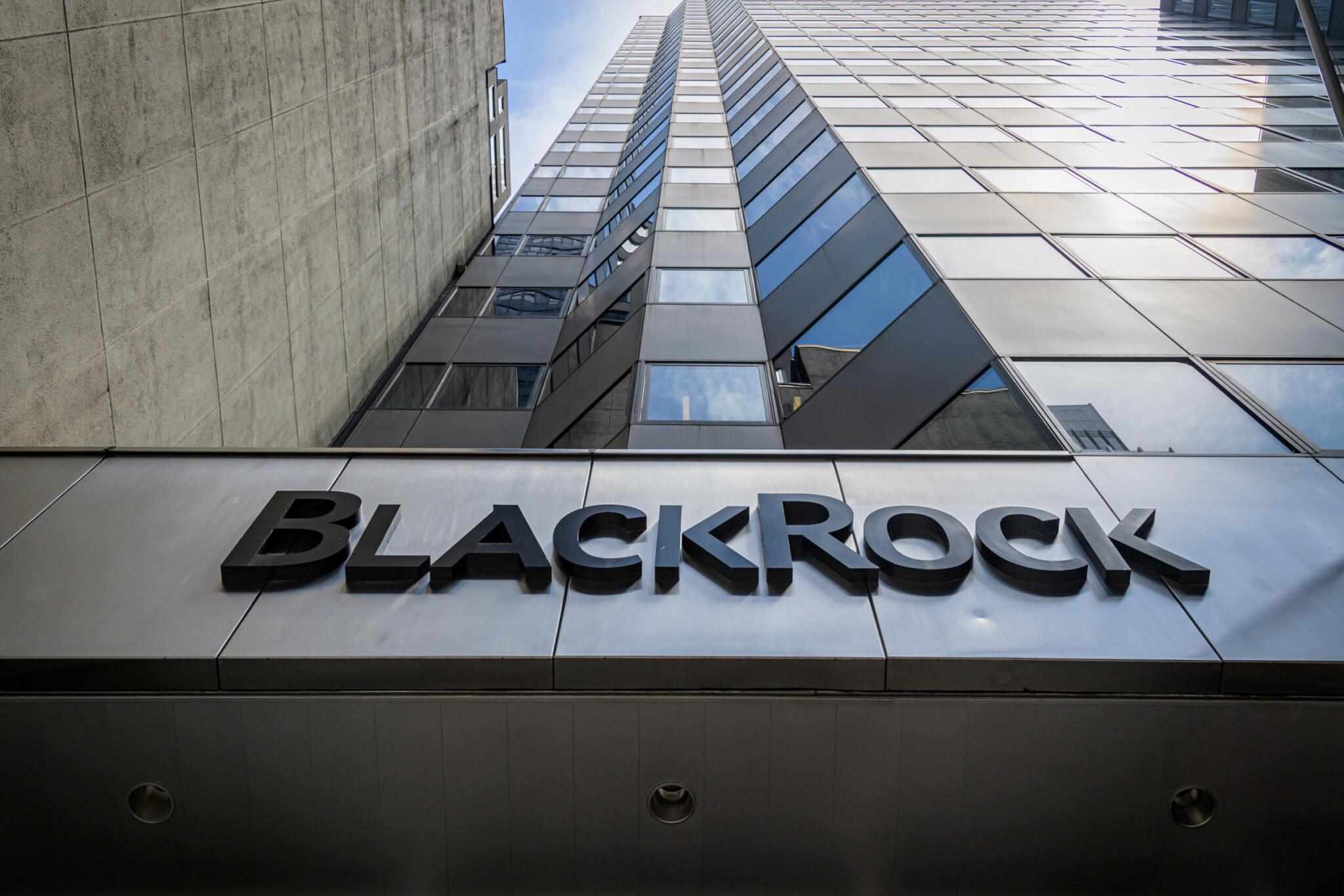 employee engagement guide - blackrock's success story