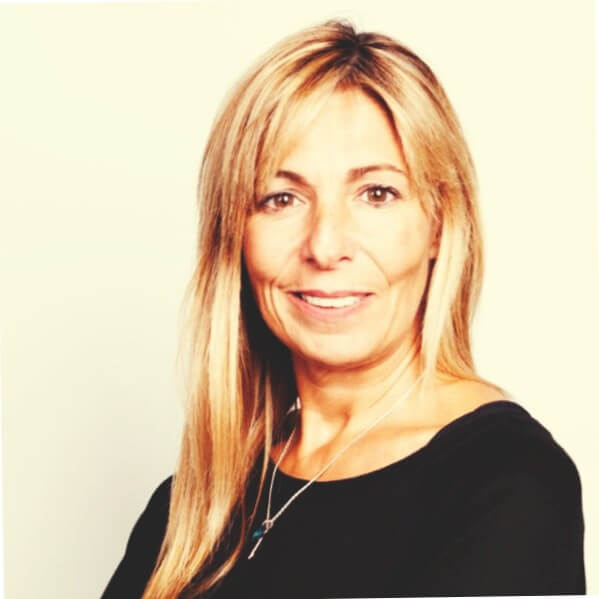 Picture of Silvia Tenazinha