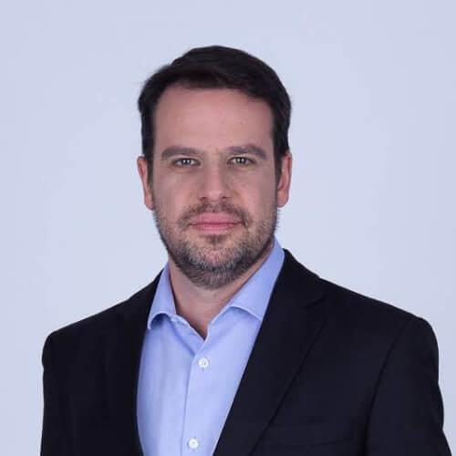Picture of <br><br><br>Rodrigo Magalhães