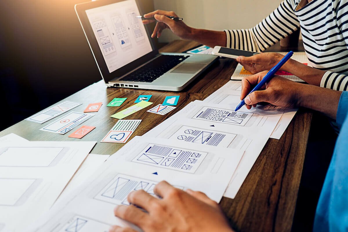 User Experience Ux Research In 2020 Qualtrics