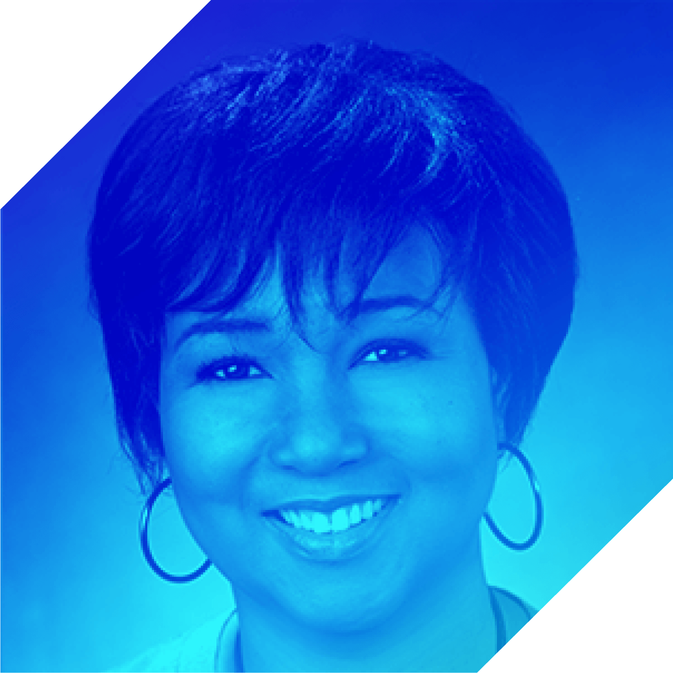 Picture of Dr. Mae Jemison