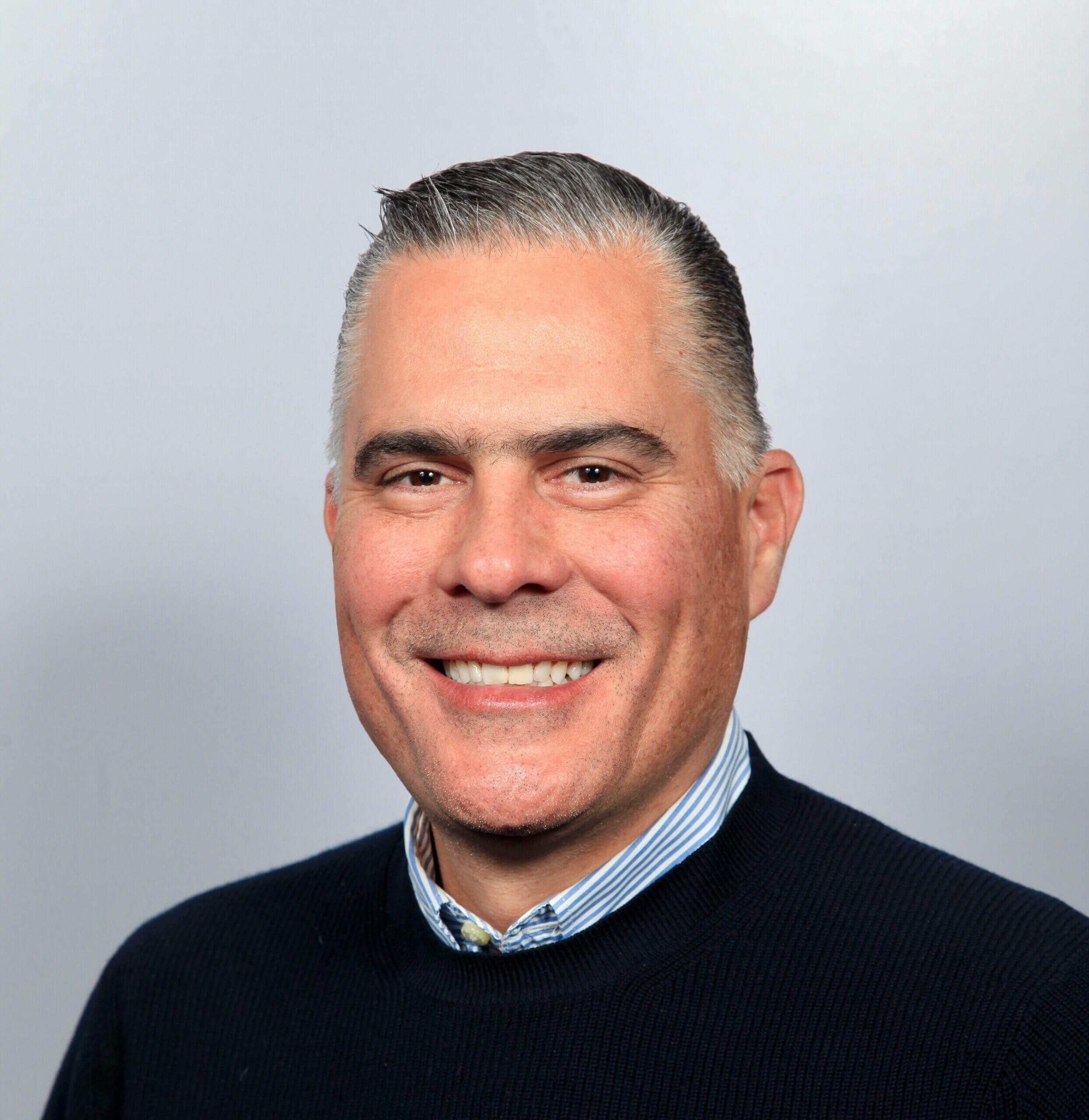 Picture of <br><br><br>Mauricio Gonzalez