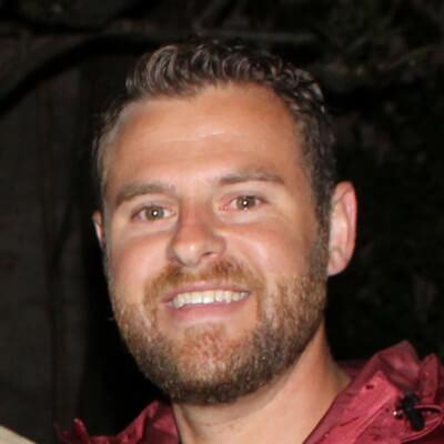 Picture of Ben Dhillon