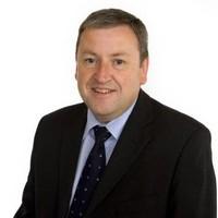 Picture of Noel Garry