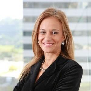 Picture of Paula Jacomo