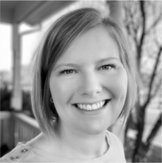 Picture of Sarah Gilstrap, MS, CPHQ, CPXP