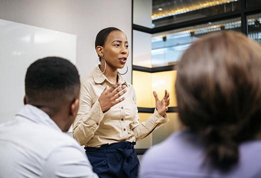 Five Elements of Successful XM Ambassador Programs