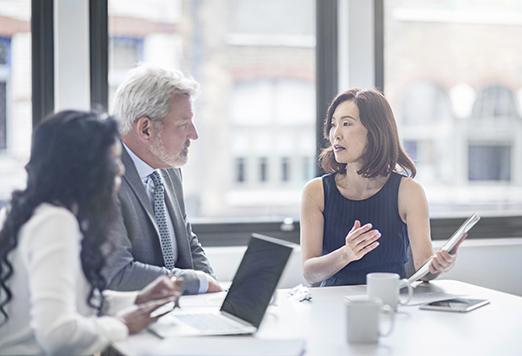 How Do You Explain Experience Management to Senior Executives?