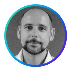 Phillip Bland, Experience and Insights Manager // Service NSW