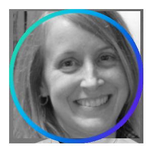 Kristen Tabun, Director of Enrollment Management // Woodlynde School