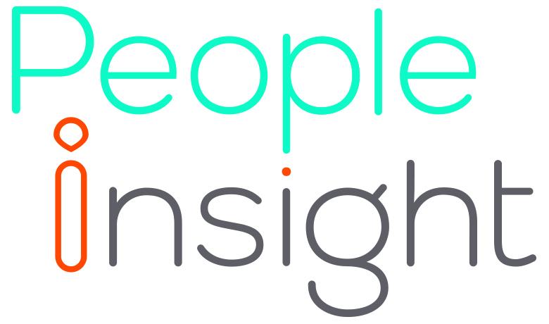 People Insight + Qualtrics Partnership