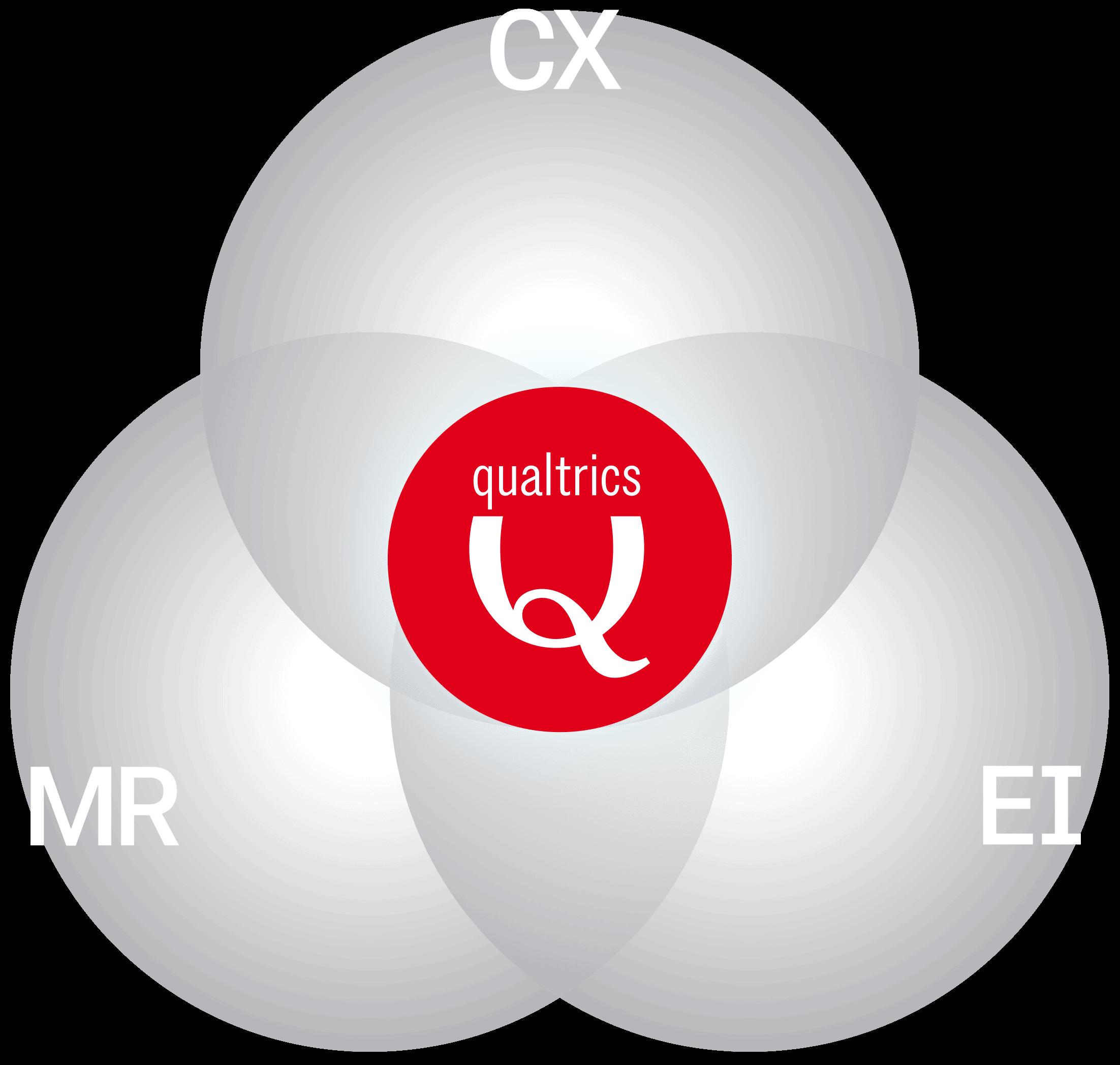 Qualtrics Insight Plattform - so einfach machen Sie eine Umfrage ...