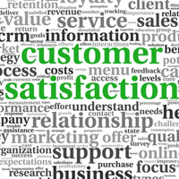 How to Measure Customer Satisfaction: Do You Overlook these 4 Key Customer Satisfaction Measurements?