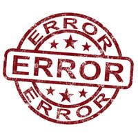 Survey Questions 101: Do You Make any of These 7 Question Writing Mistakes?
