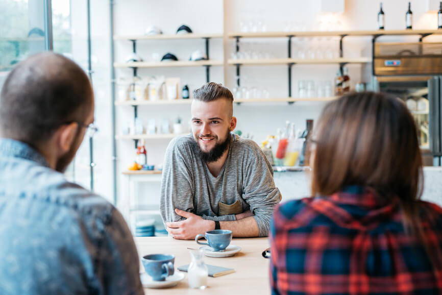 Which One Do You Hire: The Impressive Extrovert or the Quiet Neurotic?