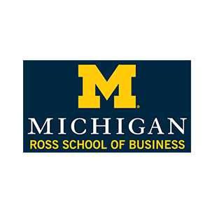 Michigan ross school of business essays