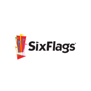 Six Flags Affords Thrill Rides and Grounded Financial ...