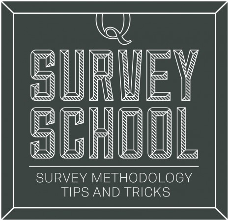 SurveyMethodology-logo_NEW