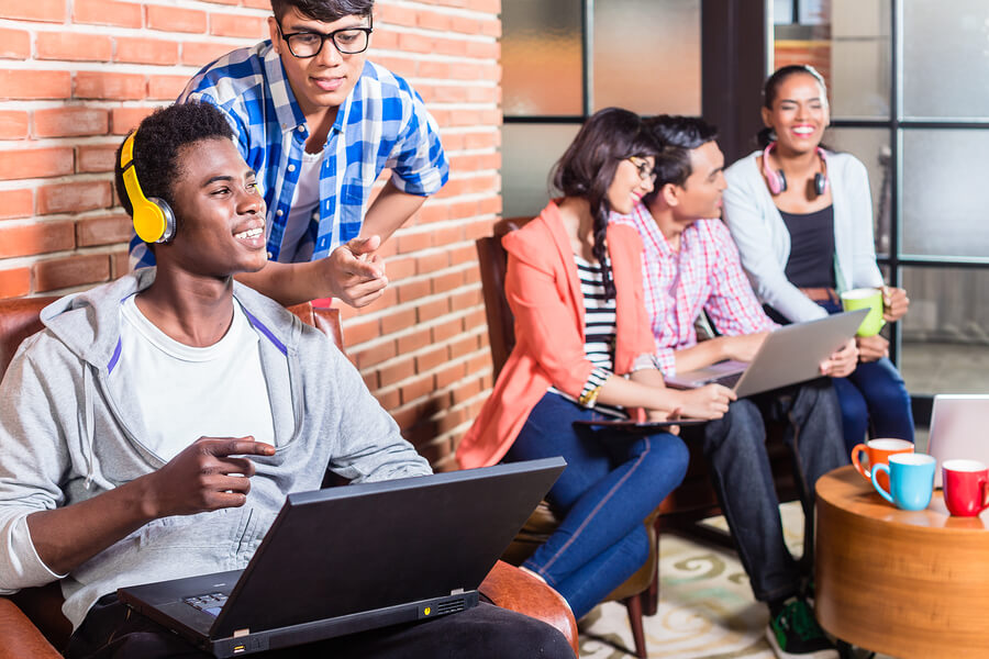 5 Must Do's for Courting the Millennial Customer