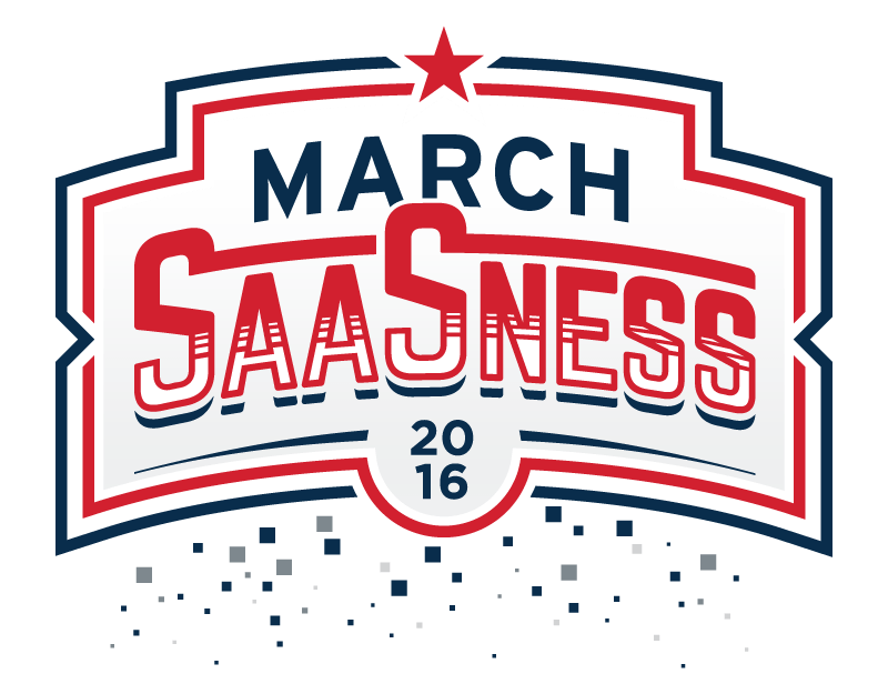 March SaaSness: 64 Software Companies Are Headed to the Court (of Public Opinion)