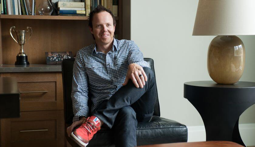 Qualtrics CEO Ryan Smith Sums Up Global Employee Attitudes Report on Bloomberg Radio