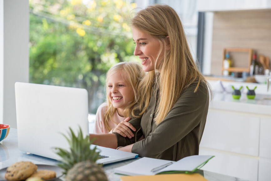 Voice of the Parent: How Schools Can Engage with Parents [Webinar]